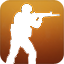 Logo Counter-Strike: Global Offensive