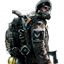 Logo Tom Clancy's The Division
